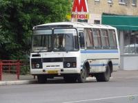 Тверь. ПАЗ-32053 ак524