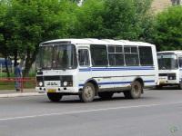 Тверь. ПАЗ-3205-110 аа100