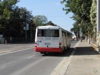 Прага. SOR NB 18 2AA 1346