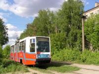 Иваново. 71-608К (КТМ-8) №315