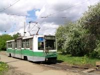 Иваново. 71-608К (КТМ-8) №323