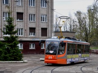 Смоленск. 71-623-01 (КТМ-23) №235