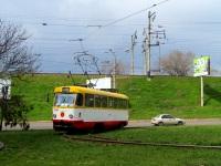 Tatra T3A №7153