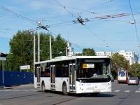 Санкт-Петербург. ЛиАЗ-5292.30 с183мх