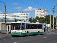 Санкт-Петербург. НефАЗ-52994-10 в712кв
