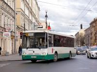Санкт-Петербург. НефАЗ-52994-40-42 в019ку