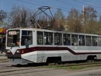 Смоленск. 71-608КМ (КТМ-8М) №223