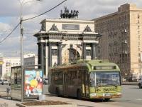 Москва. АКСМ-321 №3859