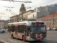 Москва. СВАРЗ-6235.01 (АКСМ-321) №5809