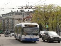 Москва. АКСМ-321 №5820