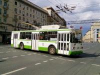 Москва. ЗиУ-682ГМ №6410