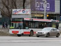 Пермь. MAN A21 NL263 ар906