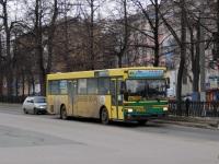 Пермь. MAN SL202 ар739