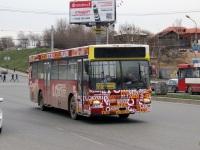 Пермь. MAN SL202 ар890