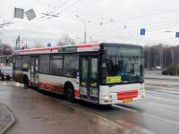 Пермь. MAN NL263 ат195