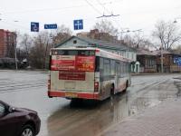 Пермь. MAN A21 NL263 ат195