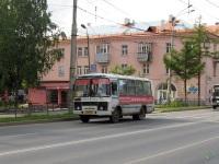 Вологда. ПАЗ-32054 ае844
