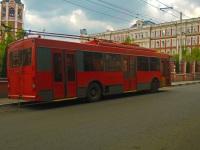 Саратов. ТролЗа-5275.06 №1308