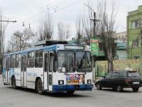 Херсон. ЮМЗ-Т2 №480
