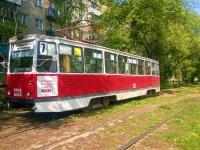 Саратов. 71-605 (КТМ-5) №2219