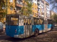 Саратов. ЗиУ-682Г-016 (012) №1192