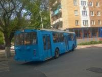 Саратов. ЗиУ-682Г-016.02 (ЗиУ-682Г0М) №1248