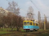 КТВ-57 №ВТ-1