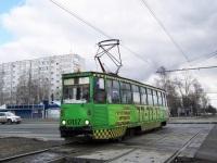 71-605 (КТМ-5) №0117
