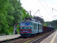 Киев. ВЛ80к-397