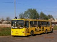 Тверь. ЛиАЗ-5256.36 ан152