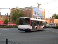 Оломоуц. Solaris Urbino 12 4M5 9630