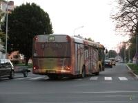 Оломоуц. Solaris Urbino 12 2M1 1613