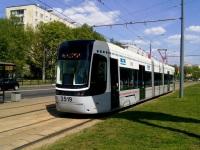 Москва. 71-414 №3519