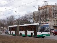 Санкт-Петербург. ЛиАЗ-6213.20 в026хр