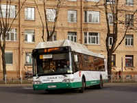 Санкт-Петербург. ЛиАЗ-5292.71 в989ст