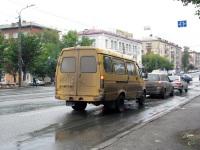Ижевск. ГАЗель (все модификации) ка713
