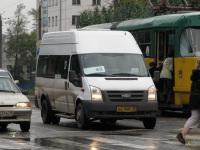 Ижевск. Имя-М-3006 (Ford Transit) на568