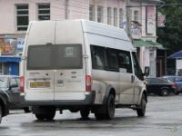 Имя-М-3006 (Ford Transit) на568