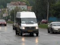 Ижевск. Имя-М-3006 (Ford Transit) на528