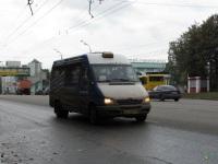 Ижевск. EvoBus Russland 904.663 (Mercedes Sprinter) ма139