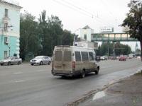 Ижевск. Iveco Daily ма141