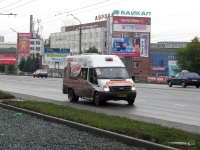 Ижевск. Ford Transit ма095