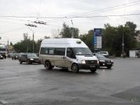 Ижевск. Ford Transit а012но