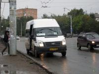 Ижевск. Имя-М-3006 (Ford Transit) на312
