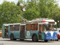 Подольск (Россия). ЗиУ-682 КР Иваново №12