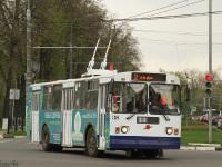 Подольск (Россия). ЗиУ-682Г-016 (ЗиУ-682Г0М) №38