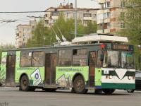 Подольск (Россия). ЗиУ-682 КР Иваново №6
