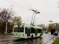 Могилев. АКСМ-32102 №128