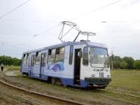 Комсомольск-на-Амуре. 71-134К (ЛМ-99К) №100