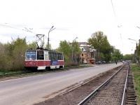 71-132 (ЛМ-93) №43